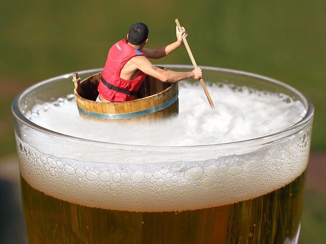 platba na pivu.jpg