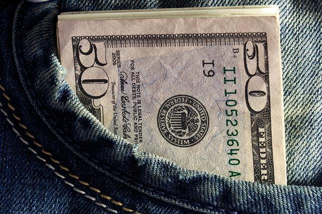 Nebankovní hypotéka uspokojí i vaše potřeby