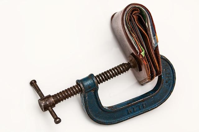 Máte zájem o hypoteční úvěr?