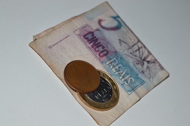 Nebankovní půjčka je tak pružná, že se vám o tom ani nezdá