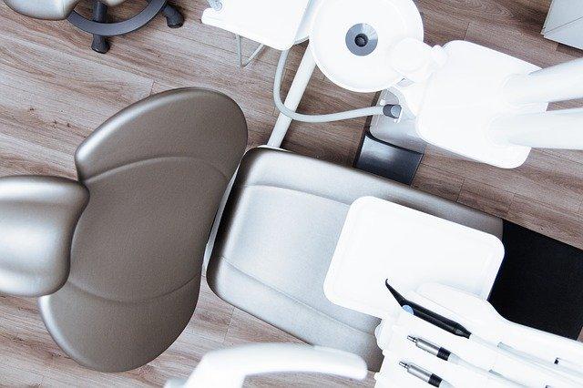 Proč máme takový strach z ortodoncie