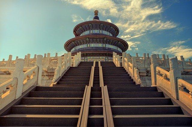 schody do chrámu.jpg