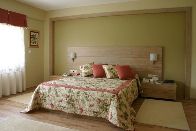 interiér ložnice.jpg